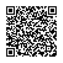 QR link for Birds of Britain