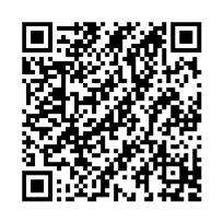 QR link for A Hunger Artist