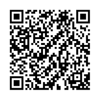 QR link for Challenges to Restore Public Confidence in U. S. Corporate Governance and Accountability Systems