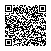 QR link for Basis of American History, 1500-1900