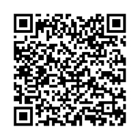 QR link for D-Day