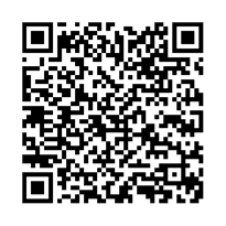 QR link for Sensors and Lasers Technology