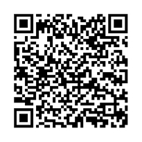 QR link for Chemistry Research Instrumentation and Facilities : Departmental Multi-User Instrumentation (Crif : Mu)
