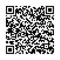 QR link for What Is Renewable Energy