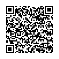 QR link for Radiation Risk Estimation Models