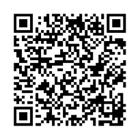 QR link for Cultural Perception Module China