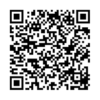QR link for Financial Management Regulation Volume 15 Security Assistance Policy and Procedures