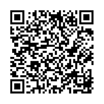 QR link for Bacterial Photosynthesis
