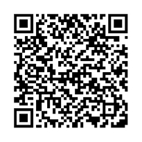QR link for Japan Social Development Fund Grant Proposal : Fostering Social Capital of the Poor at the Community Level