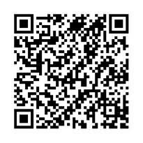 QR link for Staple Food Crops B. Root Crops