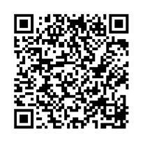 QR link for The Books of Joshua, Judges, And Ruth