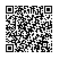 QR link for The History of the Decline and Fall of the Roman Empire