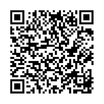 QR link for The Place for Photovoltaics