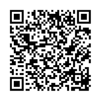 QR link for Bridges of Cleveland and Cuyahoga County