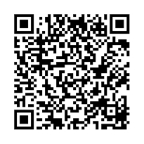 QR link for Introduction to Social Marketing