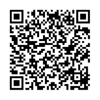 QR link for Dams, Fish and Fisheries Opportunities, Challenges and Conflict Resolution