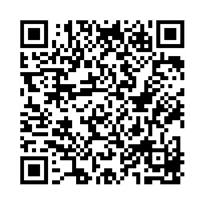 QR link for Autism Spectrum Disorders