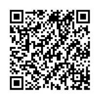 QR link for Conferences on the Moral Philosophy of Medicine