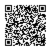 QR link for Differential Equations; A Short Course for Engineering Students
