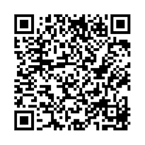 QR link for The Doctor and His Patients
