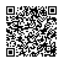 QR link for The Genuine Works of Hippocrates