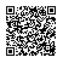 QR link for The Growth of Logical Thinking from Childhood to Adolescence