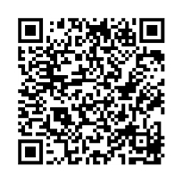 QR link for Great Astronomers