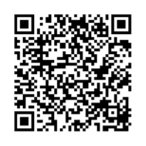QR link for The Critical Period of American History, 1783-1789