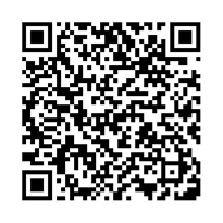QR link for Constitutional Law in the United States
