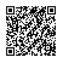 QR link for Encyclopedie Theologique