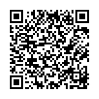 QR link for The Conversion of England, Being a Sequel to the Monks of the West