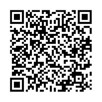QR link for Common Sense and Nuclear Warfare