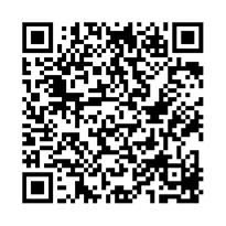QR link for The Canadian Academy of Music Limited : Toronto