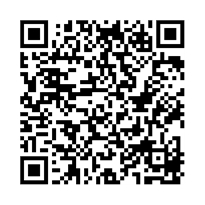 QR link for Classroom Management; Its Principles and Technique
