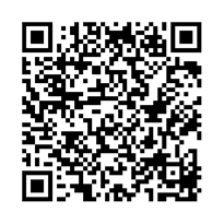 QR link for The Complete Poems of Edgar Allan Poe
