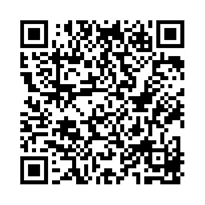 QR link for Circular-Engineering Extension Service