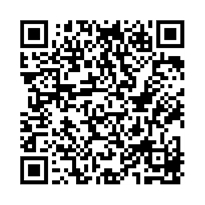 QR link for Chromatography; Or, A Treatise on Colours and Pigments, And of Their Powers in Painting
