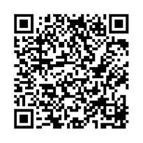 QR link for Calculus and Probability for Actuarial Students