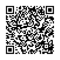 QR link for Calculations of Analytical Chemistry