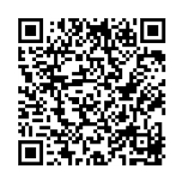 QR link for A Selection of Cases on Constitutional Law