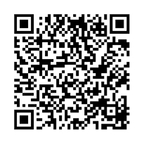 QR link for Civil Procedure Reports : Containing Cases under the Code of Civil Procedure
