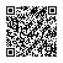 QR link for A Revision of the Treaty : Being a Sequel to the Economic Consequences of the Peace