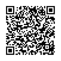 QR link for Senior Citizen News : Volume Apr-70