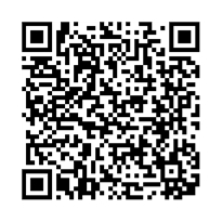 QR link for The Adventures of Captain Bonneville, U.S.A., In the Rocky Mountains and the Far West