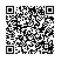 QR link for A Course of Philosophy : Embracing Logic, Metaphysics and Ethics