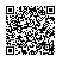 QR link for Advancement of Science : The Inaugural Address of Prof. John Tyndall