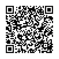 QR link for A History of Elementary Mathematics : With Hints on Methods of Teaching