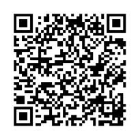 QR link for All the Year Round : Vol. 1