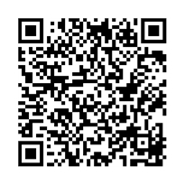 QR link for History of the Popes, Their Church and State : Vol. 3