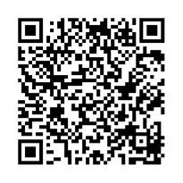 QR link for Addresses and Proceedings of the Annual Meeting : Vol. 1911